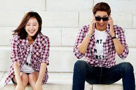 韩国/2011年韩国演艺圈负面新闻大盘点